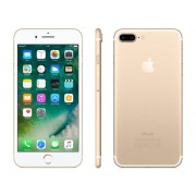 Apple Smartphone APPLE iPhone 7 Plus 5.5'' 32GB dorado