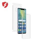 Folie de protectie Smart Protection Huawei Mate 20 Pro