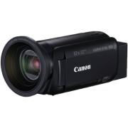 Canon Caméscope Legria HF R88 Noir