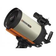 Telescop Celestron Edge HD 800