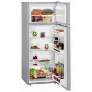 Хладилник с горна камера Liebherr CTPsl 2521 - 5 години пълна гаранция + подарък