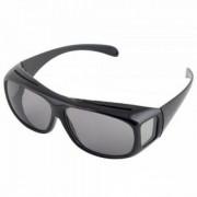Ultra Vision Pro - Látásjavító szemüveg