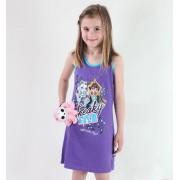 ruha lány Tv MANIA Monster High - Purple - MOH 572