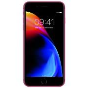 Apple Smartfon iPhone 8 Plus 64GB Czerwony