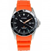 Citizen BN0100-18E мъжки часовник