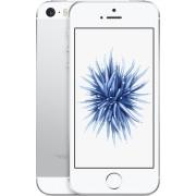 Apple iPhone SE - 64 GB - Zilver