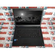 """Laptop Lenovo IdeaPad 100S-14IBR 14"""" HD, Intel Celeron N3050 2M Cache 2.16 GHz 4GB DDR3, 32GB eMMC, Webcam"""