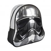 Disney Star Wars 3D rugtasje Stormtrooper voor kinderen