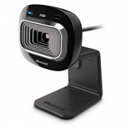 microtouch Microsoft LifeCam HD-3000