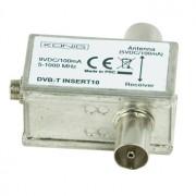 DVB-T (Digitenne) Power Inserter