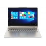 "Lenovo IdeaPad Yoga C940-14IIL 81Q9003SYA i5-1035G4/14""FHD IPS Touch/8GB/256GB SSD M.2/FPR/Win10/Iron Grey"