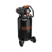 Compresor aer comprimat Black+Decker 227/50V-NK 50L 10 bari, fara ulei