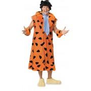 Kostým Fred Flintstone - Veľkosť STD