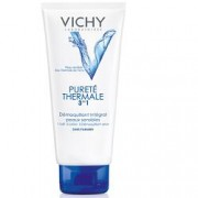 > VICHY P/TERM.Strucc.3in1 200ml