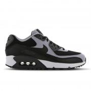 Nike Air Max 90 Essential - Heren