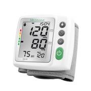 Medisana merač krvnog pritiska za članak ruke (BW315)