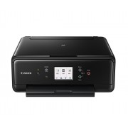 MFP, CANON PIXMA TS6050 AIO, InkJet, Duplex, WiFi (CH1368C006AA)
