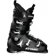 Atomic Hawx Ultra 85 W Black/White 24/24,5 20/21