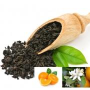 Ceai Negru Sun Sweet