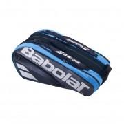 Babolat RH x9 Pure Drive VS