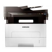 Samsung SL-M2675F Лазерно Многофункционално Устройство