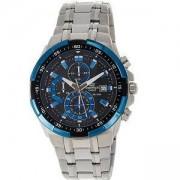 Мъжки часовник Casio Edifice EFR-539D-1A2VUEF