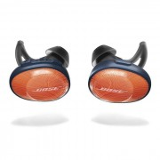 Bose ® SoundSport Free Orange