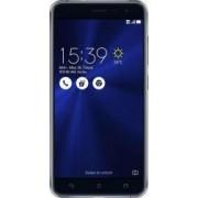 Telefon Mobil Asus Zenfone 3 ZE520KL 32GB Dual Sim 4G Black-Blue