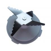 Philips HR7774 Food Processor Knife Unit