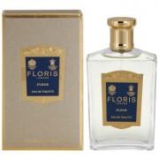 Floris Fleur Eau de Toilette para mulheres 100 ml