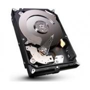 Disco Rígido 500GB -