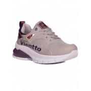 Дамски маратонки Vientto