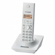 Bežični telefon KX TG1711FXW PANASONIC