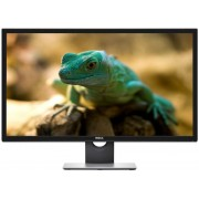 DELL UHD monitor S2817Q