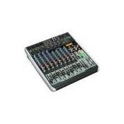 Behringer - Mesa De Som Xenyx Qx1622 USB