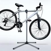 Suporte de Reparação P/ Bicicleta