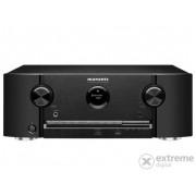 Amplificator Marantz SR5012 7.2, Dolby Atmos negru, DTS:X