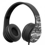 Слушалки с микрофон TRACER Urban Style - TRASLU 45252