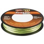 Fir Textil Berkley New 2014 Fireline Bicolor, 0.20Mm/19,5Kg/110M