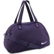 Nike 18 inch/47 cm Travel Duffel Bag