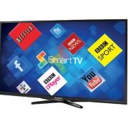 Smart Tv LED 127cm Polaroid P50D300S