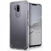 Husa Ringke Fusion LG G7 ThinQ Clear