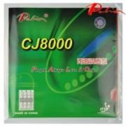 Palio CJ8000