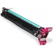Epson Magenta 30k Photoconductor Unit