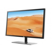 "Monitor IPS, AOC 31.5"", Q3279VWFD8, 5ms, 20Mln:1, HDMI/DP/DVI, 2560x1440"