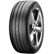 Apollo Aspire 4G ( 245/40 R18 97Y XL )