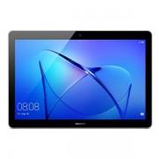 """Tablet Huawei MediaPad T3, 10, WiFi LTE MediaPad T3, 10"""", WiFi + LTE"""
