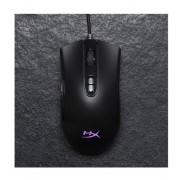 PC Mouse HyperX Pulsefire Core