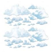 Geen Scenesetter wolken 24 stuks