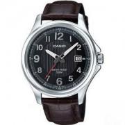 Мъжки часовник CASIO Collection MTP-E126L-5AV